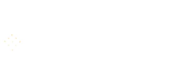 logo-general